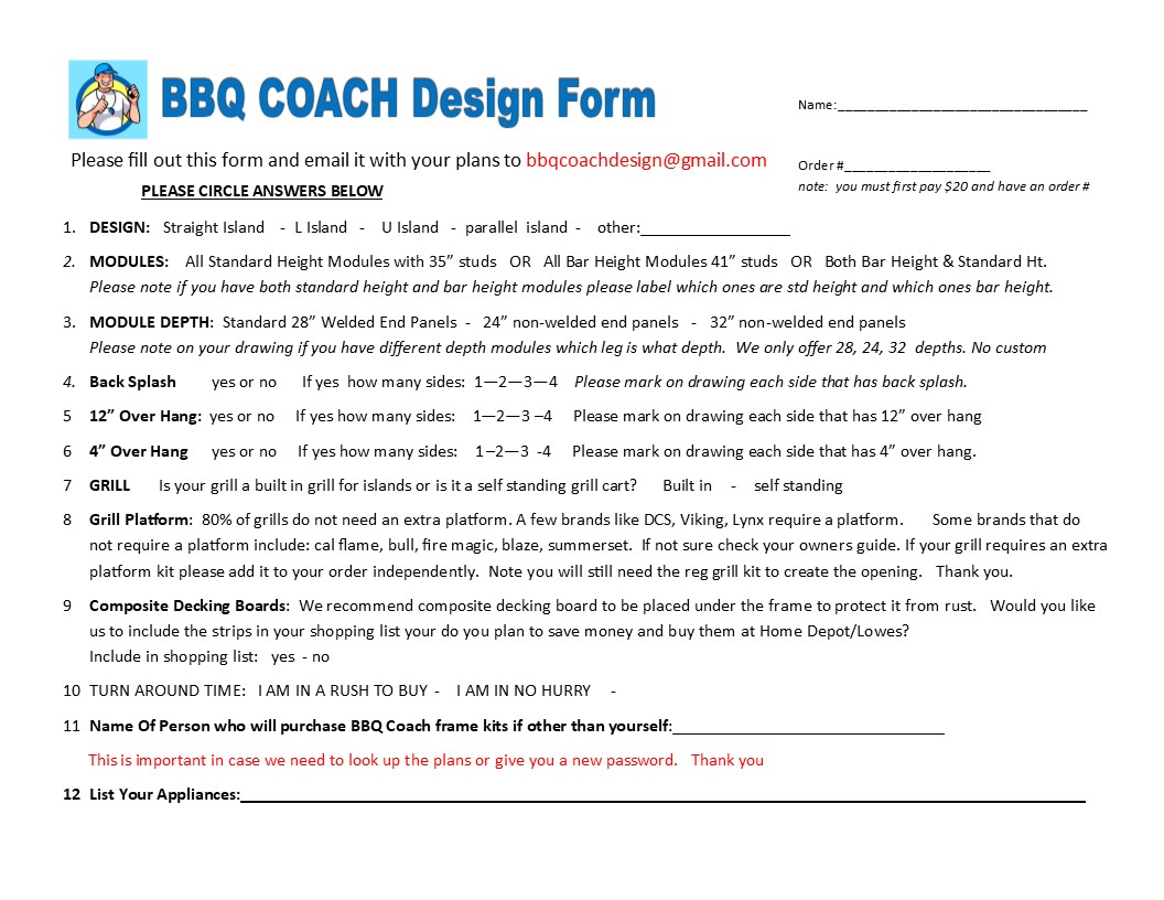design-form2.jpg